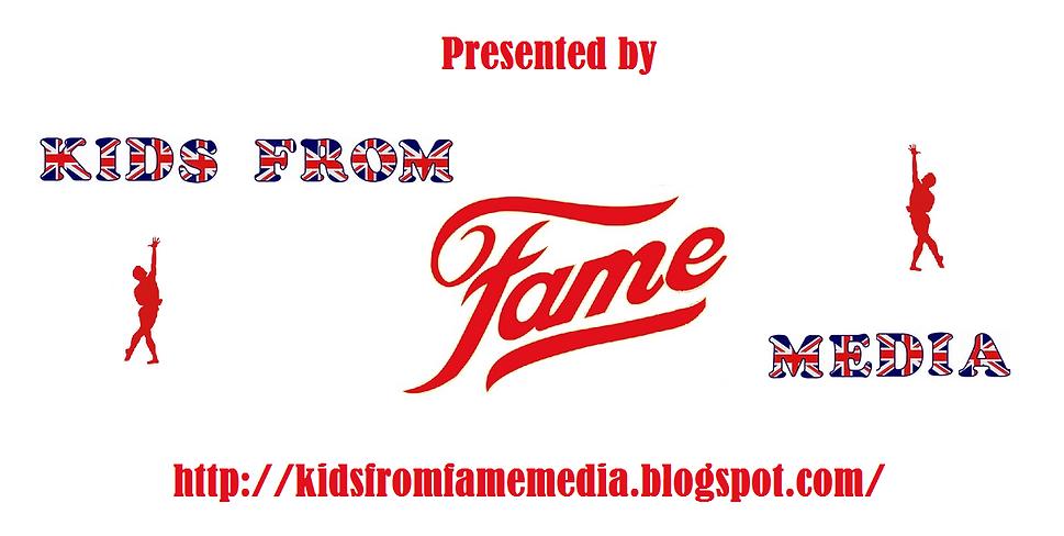 fame-uk-kids from fame media presented b
