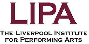 LIPA master logo (centre).jpg