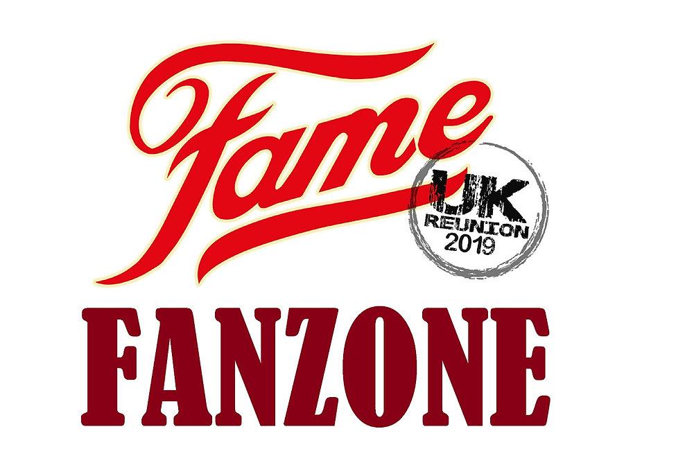 Famefanzone.jpg