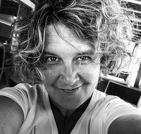 Foto Gioia Selfie_Web pub-1.jpg