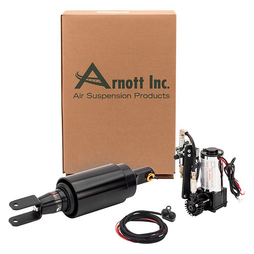 Arnott Air Suspension #MC-2913 (Victory Bagger 2010-17)