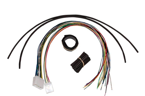 "Namz 24"" Wire Extension Kit NHCX-V24"