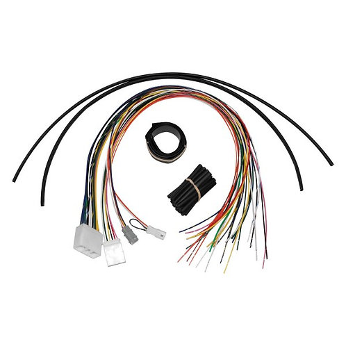"""Namz 24"""" Wire Extension Kit for touring Models NHCX-VD24"""