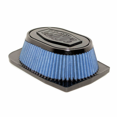 Lloydz XC/XR High-Flow Air Intake Filter
