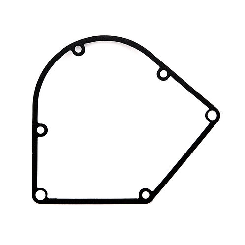 Lloydz Reusable Timing Cover Gasket