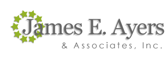 James-E_-Eyers_Logo