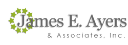 James-E_-Eyers_Logo