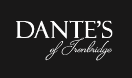 Dantes of Ironbridge