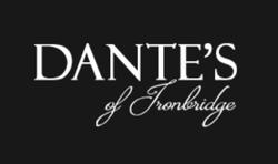 Dantes of Ironbridge