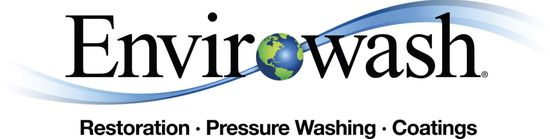 Envirowash Logo