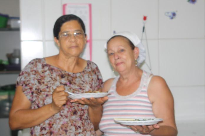 Community Members