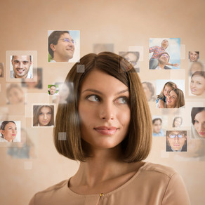 4 Tips To Help In Making Useful Contacts And Networking
