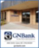 GNBank_WebAd.jpg