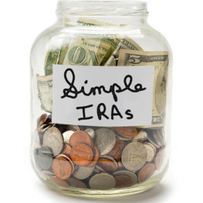 Simple IRA 2018 – Core Financial