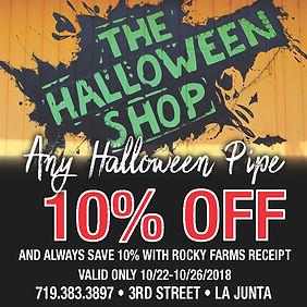 RDOTH_Halloween_Oct18_PROOF_Page_4.jpg