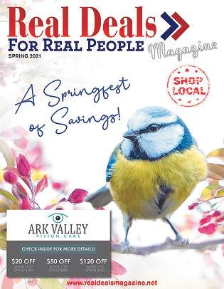 Cover_Spring21.jpg