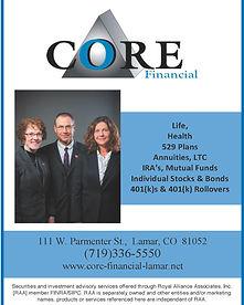 CoreFinancial.jpg