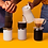 Thumbnail: Carter Everywhere Mug