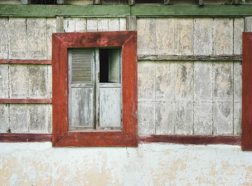 Buscando Argelia (Fragmento)