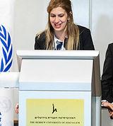 UN Women - Vice Chair - Dimitra.jpeg