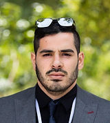 Taimur Mansour.jpg