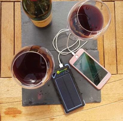 Quelle Batterie Externe Choisir?