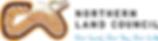 NLC logo.png