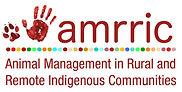Amric-logo-large-tag-cmyk-1-scaled.jpg