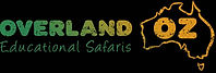 Overland Oz logo.jpg