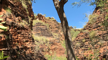 Mirima - the heart of Kununurra
