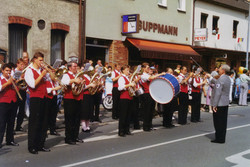 1987 Stadtfest