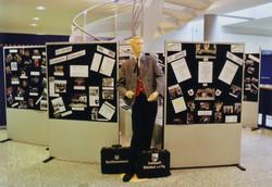 Ausstellung 2002 20 Jahre