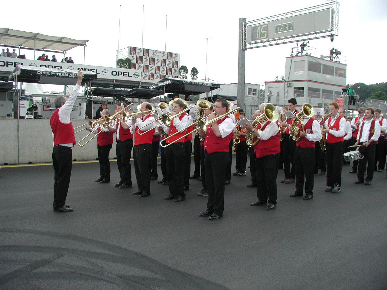 Norisring 2002