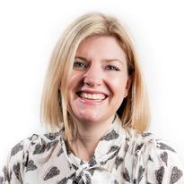 Charlene Hogg | Trustee