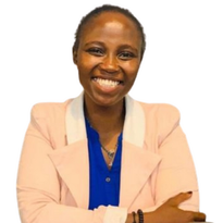 Judith Macharia | Advisory Council