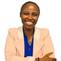 Judith Macharia   Advisory Council