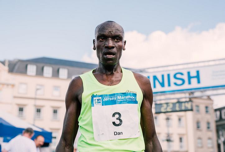 Dan Jersey Marathon 2016.png