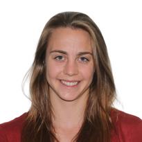Dr Hannah Stoyel | Mentor