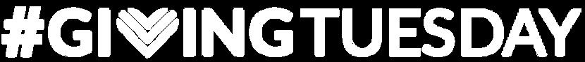Giving-Tuesday-Campaign-logo-Horizontal-