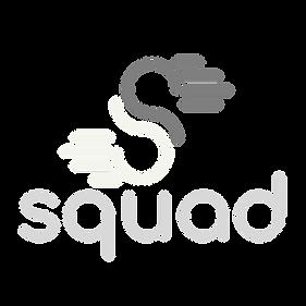squad logo (3).png