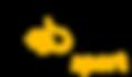 equitysport logo