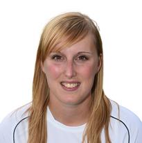 Laura Tulloch | Mentor