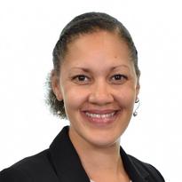 Heather Cooper   Advisory Council