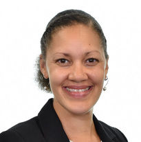 Heather Cooper | Advisory Council
