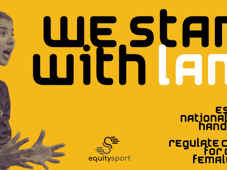 #WeStandWithLama