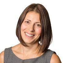 Sarah Valentine-Bull | Trustee