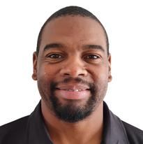 Masimba Musa | Mentor