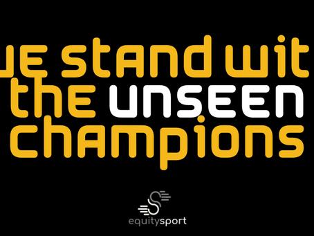 An Open Letter to the International Handball Federation