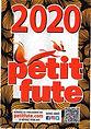 petit-fute-2020.jpg