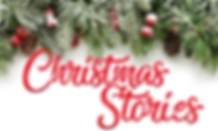 Christmas Stories logo 1.png